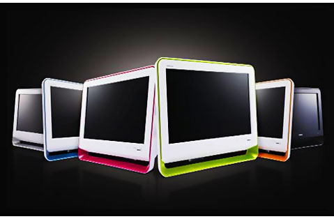 sony bravia tv 2008. colourful sony bravia s series lcd tvs to brighten up your living room : product press releases middle east \u0026 africa bravia tv 2008