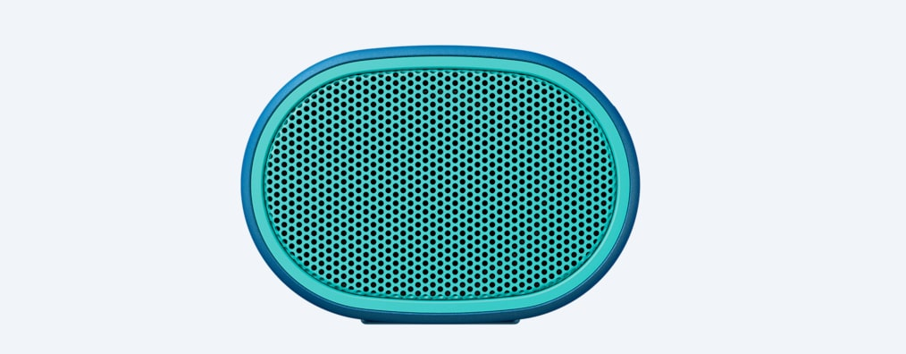 Images de Enceinte BLUETOOTH® portable EXTRA BASS™ XB01