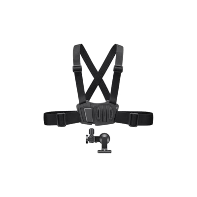 Picture of AKA-CMH1 Chest Mount Harness for Action Cam