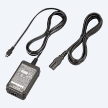 Picture of AC Adapter / Charger