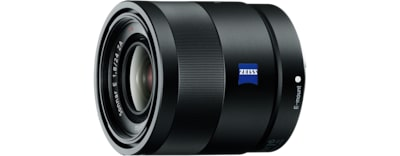 Images de Sonnar® T* E 24 mm F 1,8 ZA