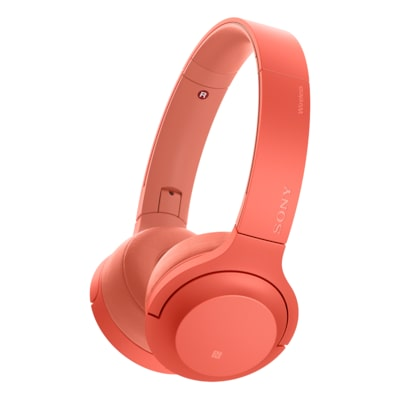 Изображение h.ear on 2 Mini Wireless