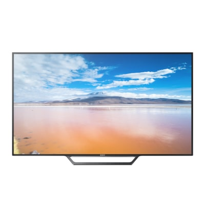 Image de KLV W652 | LED | Full HD | Smart TV