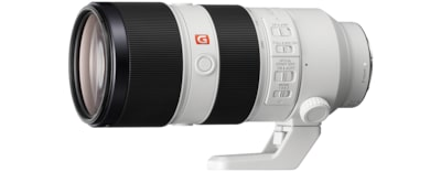 Images of FE 70-200mm F2.8 GM OSS