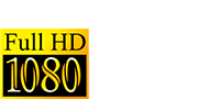 Full High Definition logo