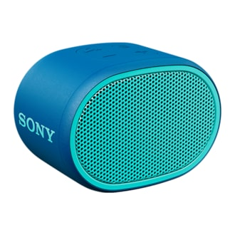 EXTRA BASS™ Water Resistant Bluetooth Speaker  SRS-XB8  Sony