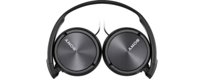 Images of ZX310 Headphones