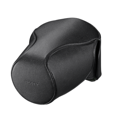 Picture of Soft Carrying Case for α7II