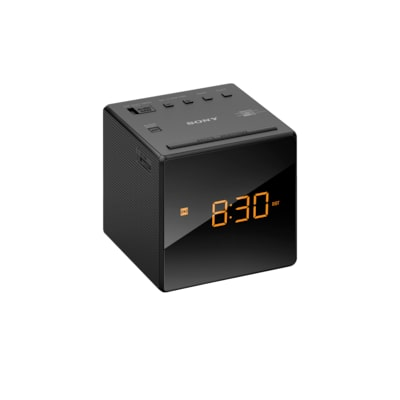 Picture of Clock Radio