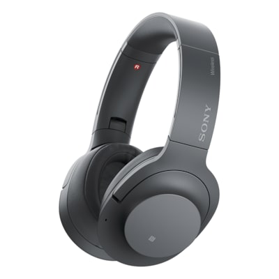 صورة h.ear on 2 Wireless NC