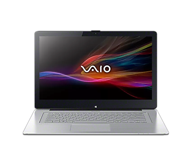 sony vaio svf142c1ww bios key