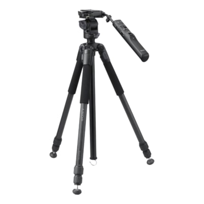 Picture of Remote Control Tripod