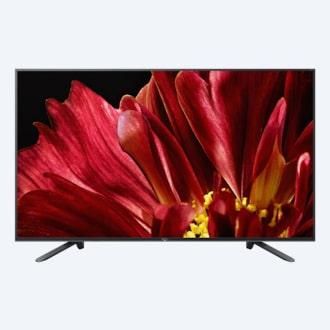 Image de Z9F| MASTER Series | LED | 4K Ultra HD | Contraste élevé HDR | Smart TV (Android TV)