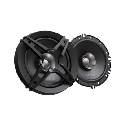 "Picture of 16cm (6.5"") Dual Cone Speaker"