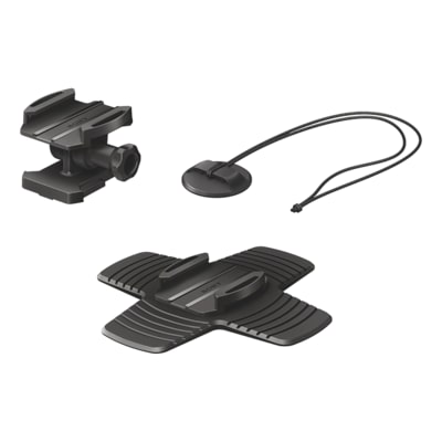 Picture of AKA-SM1 Surfboard Mount For Action Cam