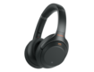 Picture of WH-1000XM3 Wireless Noise Cancelling Headphones