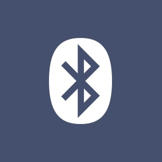 Bluetooth auto-pairing