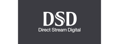 Direct Stream Digital et Pulse Code Modulation